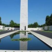 phoca_thumb_l_amerikaanse ere begraafplaats 2011 2