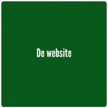 Dewebsite2