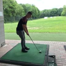 golf 21